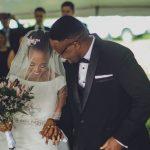 Mzukisi&Maletsholo - Blog (94 of 200)