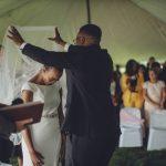 Mzukisi&Maletsholo - Blog (95 of 200)