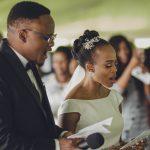 Mzukisi&Maletsholo - Blog (96 of 200)