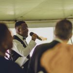Mzukisi&Maletsholo - Blog (98 of 200)